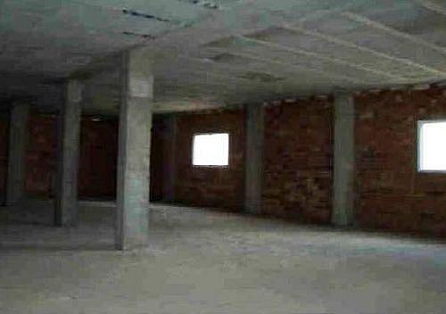 - Local en alquiler en calle Azabache, Gangosa, La - 180616800