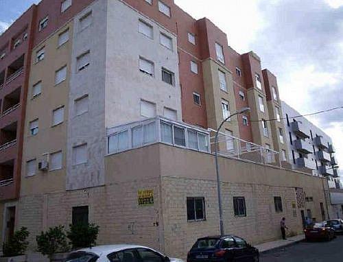 - Local en alquiler en calle Azabache, Gangosa, La - 180616803