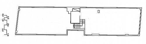 - Local en alquiler en calle Montgo, Escala, L´ - 180616824