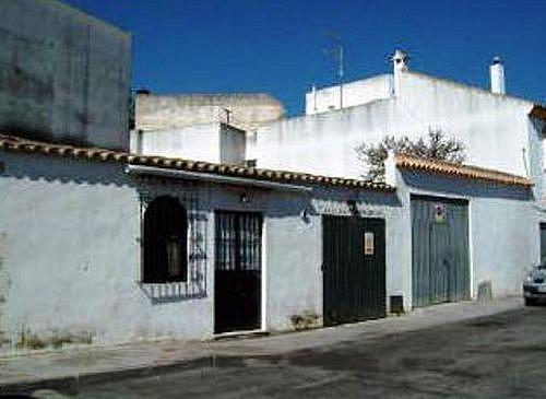 - Local en alquiler en calle San Juan, Benalup-Casas Viejas - 180616827