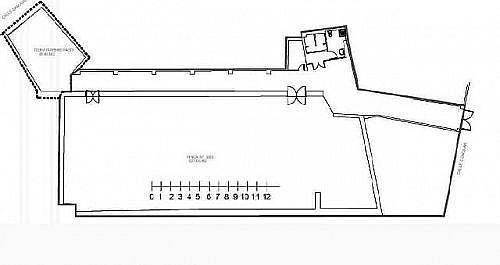 - Local en alquiler en calle San Juan, Benalup-Casas Viejas - 180616833