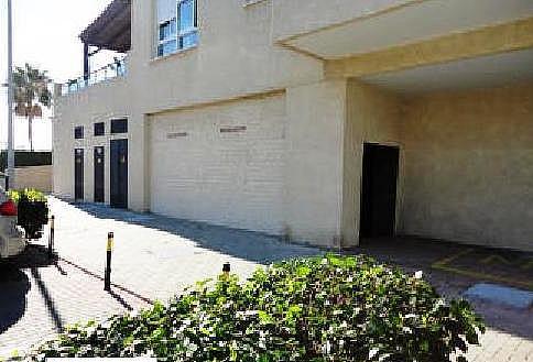 - Local en alquiler en calle Del Coloso, Benalmádena Pueblo en Benalmádena - 180616869