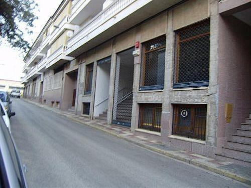 - Local en alquiler en calle Illes Medes, Blanes - 180616971