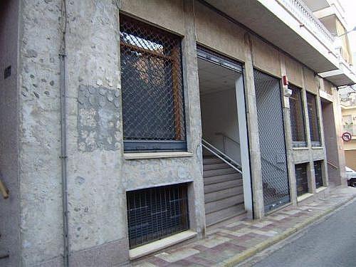 - Local en alquiler en calle Illes Medes, Blanes - 180616977