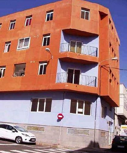 - Local en alquiler en calle Agaete, Doctoral - 180616995