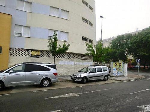 - Local en alquiler en calle De Europa, Rural en Jerez de la Frontera - 180617058