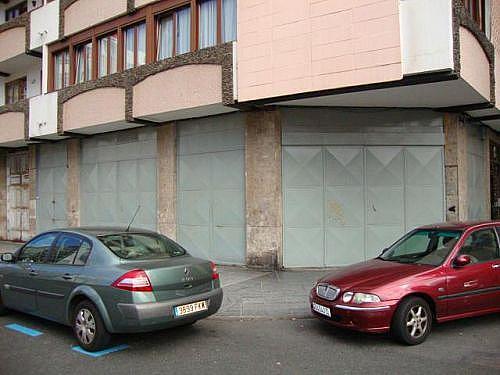 - Local en alquiler en calle Pi y Margall, Palmas de Gran Canaria(Las) - 180617163