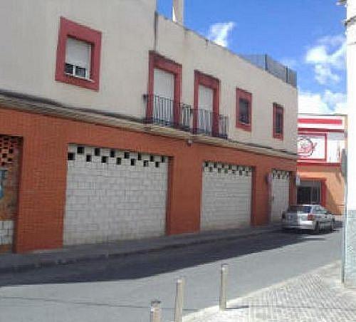 - Local en alquiler en calle De Las Erillas, Camas - 180617271