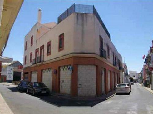 - Local en alquiler en calle De Las Erillas, Camas - 180617274