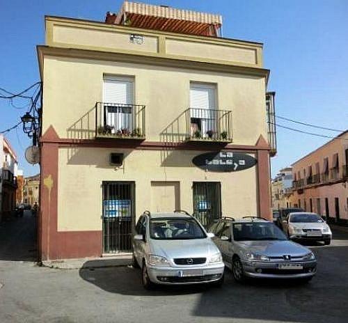 - Local en alquiler en calle Luis Jaramillo Barrios, Sanlúcar de Barrameda - 180617400