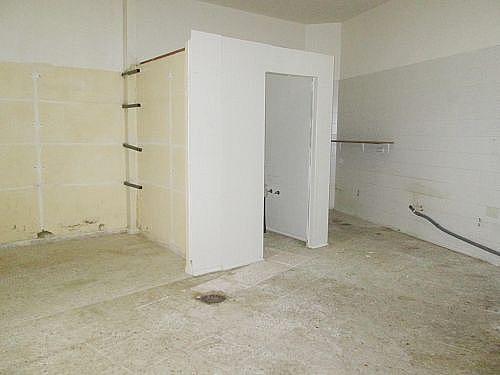 - Local en alquiler en calle Luis Jaramillo Barrios, Sanlúcar de Barrameda - 231408512