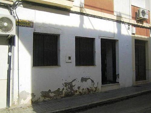 - Local en alquiler en calle Pacheco, Palma del Río - 180617451