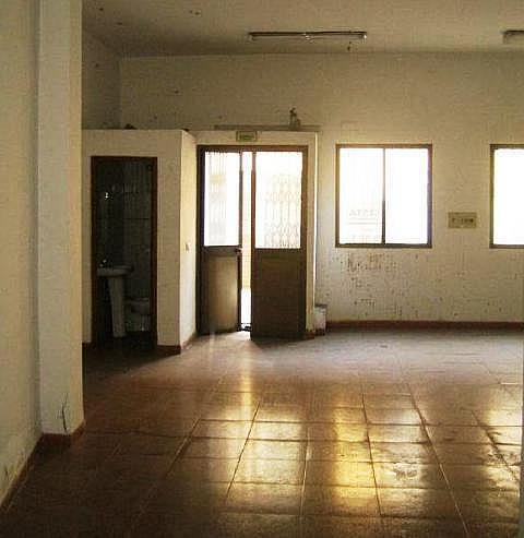 - Local en alquiler en calle Pacheco, Palma del Río - 180617454