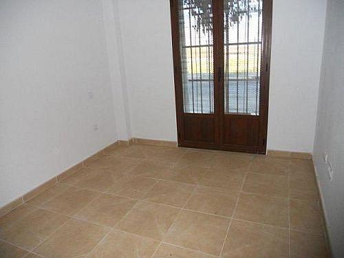 Piso en alquiler en calle Rafael Alberti, Brenes - 303075452