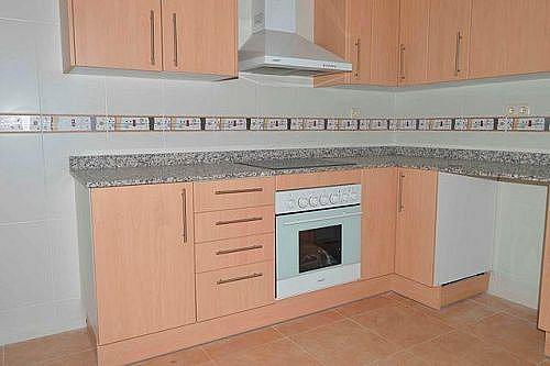 - Piso en alquiler en calle Antoni Gaudi, Sant Hilari Sacalm - 268223242
