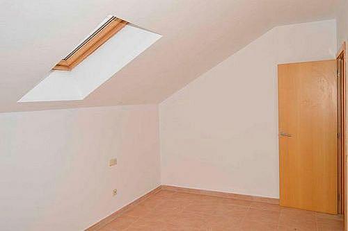 - Piso en alquiler en calle Antoni Gaudi, Sant Hilari Sacalm - 268223245