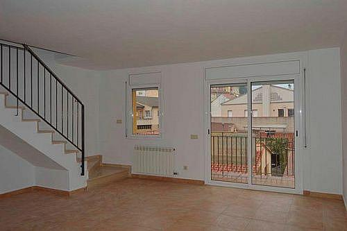 - Piso en alquiler en calle Antoni Gaudi, Sant Hilari Sacalm - 268223248
