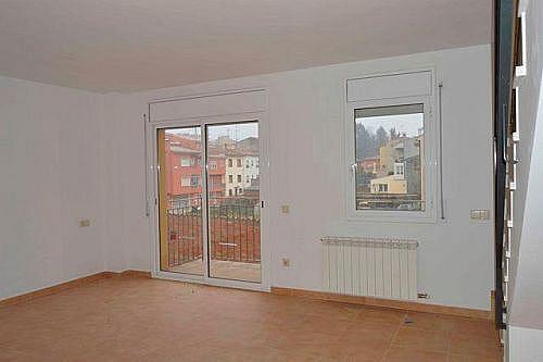 - Piso en alquiler en calle Antoni Gaudi, Sant Hilari Sacalm - 268223251