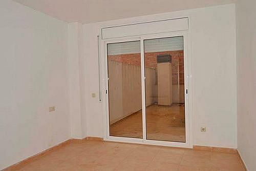 - Piso en alquiler en calle Antoni Gaudi, Sant Hilari Sacalm - 276658443
