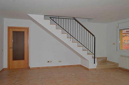 - Piso en alquiler en calle Antoni Gaudi, Sant Hilari Sacalm - 276658446