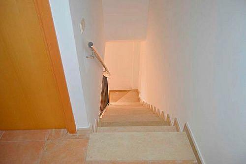 - Piso en alquiler en calle Antoni Gaudi, Sant Hilari Sacalm - 276658449