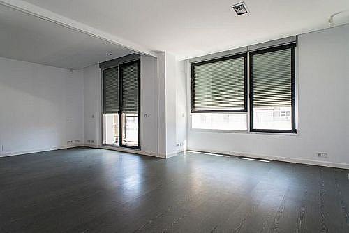 Piso en alquiler en calle De la Castellana, Tetuán en Madrid - 346946626