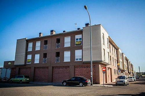- Local en alquiler en calle Moreral, Puebla de Alfindén (La) - 180620535