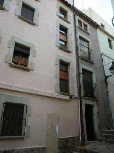 - Piso en alquiler en calle Estolt, Tossa de Mar - 180620670