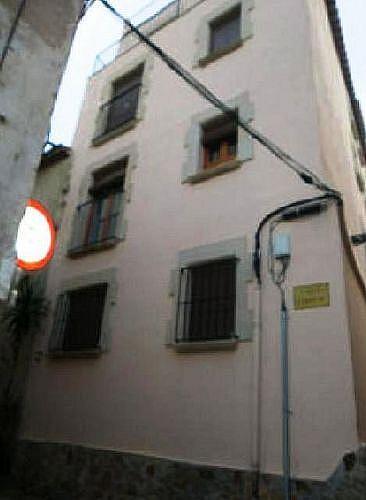 - Piso en alquiler en calle Estolt, Tossa de Mar - 180620673
