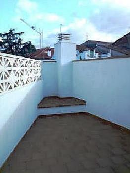 - Piso en alquiler en calle Costaneras, San Martín de Valdeiglesias - 185031221