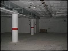 - Garaje en alquiler en calle Notari Miquel Març, Olot - 185031290