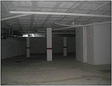 - Garaje en alquiler en calle Notari Miquel Març, Olot - 185031293