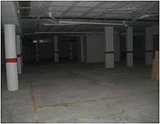 - Garaje en alquiler en calle Notari Miquel Març, Olot - 185031296