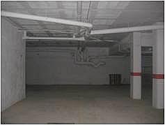 - Garaje en alquiler en calle Notari Miquel Març, Olot - 185031299