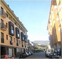 - Garaje en alquiler en calle Notari Miquel Març, Olot - 185031302