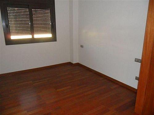 - Piso en alquiler en calle Bogatell, Montcada i Reixac - 185031335