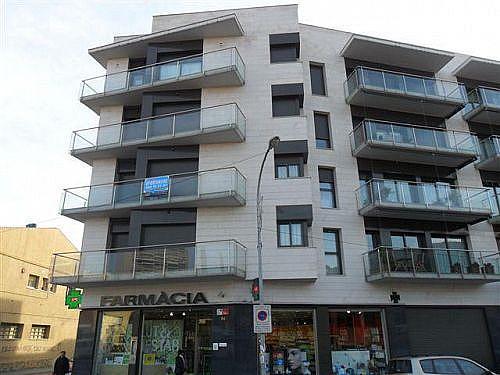 - Piso en alquiler en calle Bogatell, Montcada i Reixac - 235597551