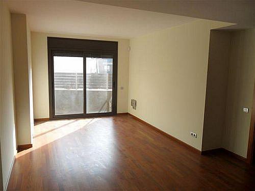 Piso en alquiler en calle Bogatell, Montcada i Reixac - 289763886