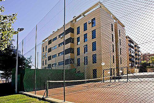Piso en alquiler en calle Andalucia, Valdemoro - 289763952