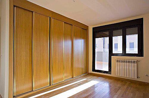 Piso en alquiler en calle Andalucia, Valdemoro - 289763964