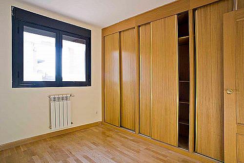 Piso en alquiler en calle Andalucia, Valdemoro - 289763967