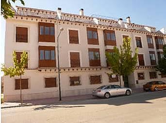 Piso en alquiler en calle Goya, Pedro Muñoz - 297538041
