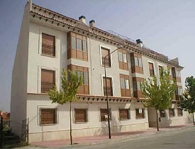 Piso en alquiler en calle Goya, Pedro Muñoz - 297538044