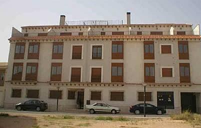 Piso en alquiler en calle Goya, Pedro Muñoz - 297538047