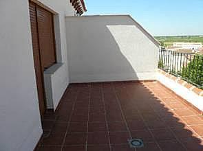 Piso en alquiler en calle Goya, Pedro Muñoz - 297538050