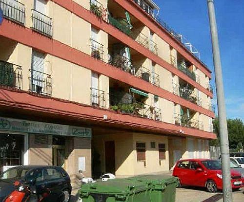 - Ático en alquiler en calle La Riera, Pineda de Mar - 205022816