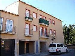 - Piso en alquiler en calle Frederic Marti Carreres, Palafrugell - 268223422