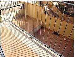 - Piso en alquiler en calle Frederic Marti Carreres, Palafrugell - 268223425