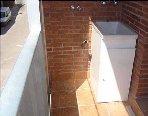 - Piso en alquiler en calle Segria, Torregrossa - 254526072