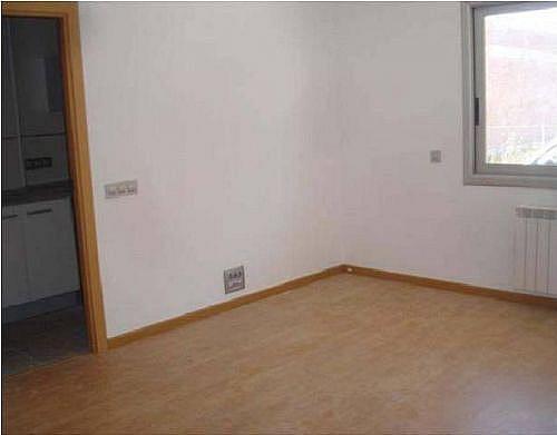 - Piso en alquiler en calle Segria, Torregrossa - 254526096